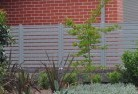 Altona Meadows Garden fencing 11