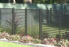 Altona Meadows Garden fencing 13