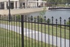 Altona Meadows Garden fencing 17