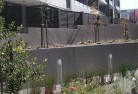 Altona Meadows Garden fencing 1