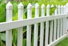 Altona Meadows Garden fencing 32