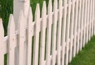 Altona Meadows Garden fencing 3