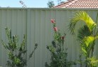 Altona Meadows Garden fencing 40