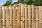 Altona Meadows Pinelap fencing 4