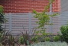 Altona Meadows Privacy fencing 13