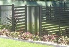 Altona Meadows Privacy fencing 14