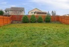 Altona Meadows Privacy fencing 24