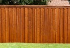Altona Meadows Privacy fencing 2