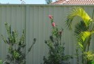 Altona Meadows Privacy fencing 35