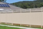 Altona Meadows Privacy fencing 36