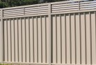 Altona Meadows Privacy fencing 43