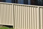 Altona Meadows Privacy fencing 44