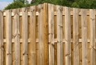 Altona Meadows Privacy fencing 47
