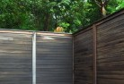 Altona Meadows Privacy fencing 4