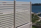 Altona Meadows Privacy fencing 7