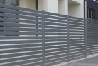 Altona Meadows Privacy fencing 8