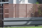 Altona Meadows Pvc fencing 2