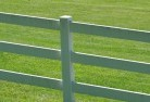 Altona Meadows Pvc fencing 4