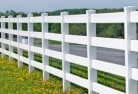 Altona Meadows Pvc fencing 6